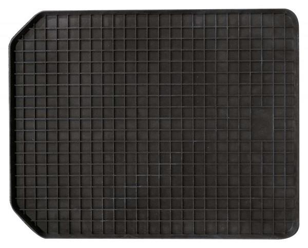Schalenmatte 56 x 48 cm