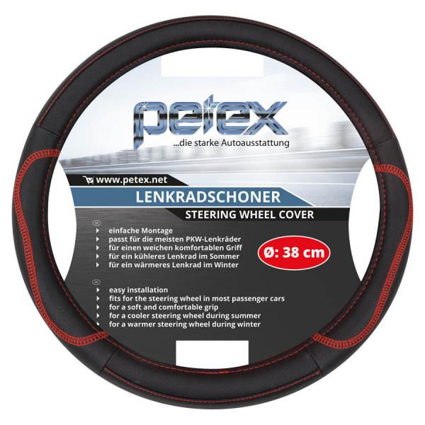 Lenkradschoner Design 1102
