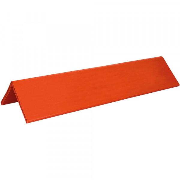 Kantenschutz orange