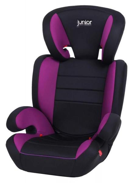 Basic violett