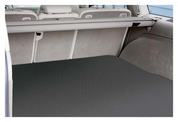 Multi-Stop 1-tlg. passend für Mercedes V-Klasse (447) ab 06/2014 bis jetzt Langversion mit Laderaum