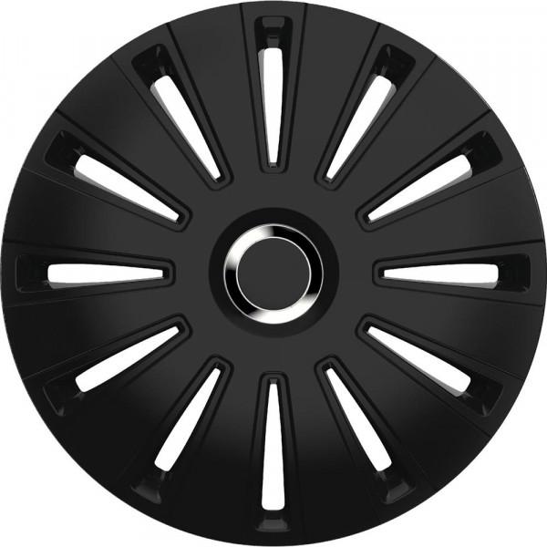 Daytona pro black schwarz