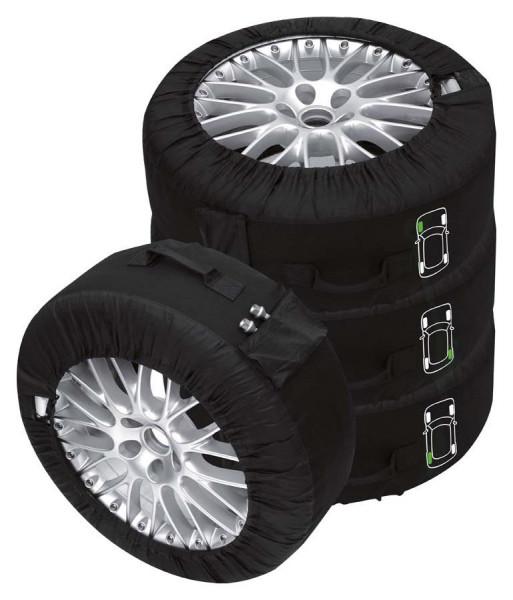 Reifentaschenset Premium
