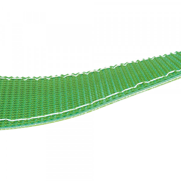 Kantenschutzschlauch grün