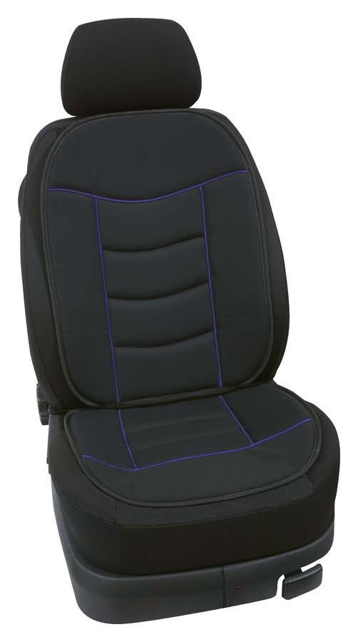 Sitzaufleger Universal Triest blau