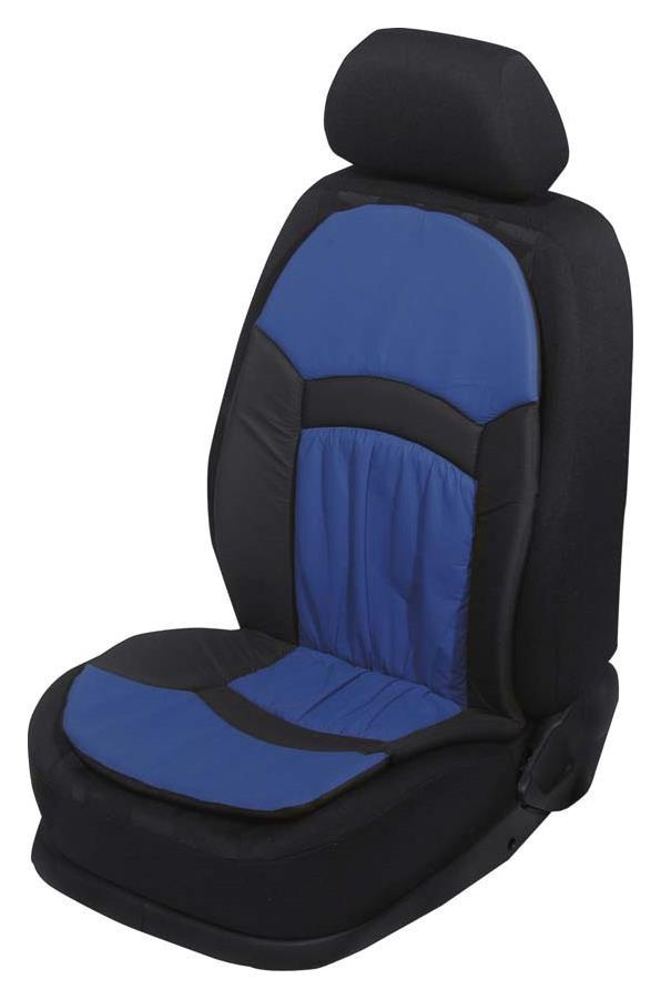 Sitzaufleger Universal Danzig blau