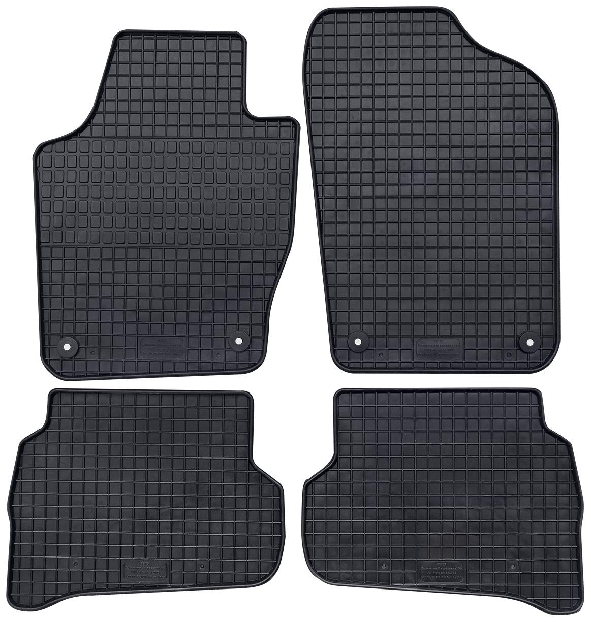 passform gummimatte pkw pkw gummimatten petex online. Black Bedroom Furniture Sets. Home Design Ideas
