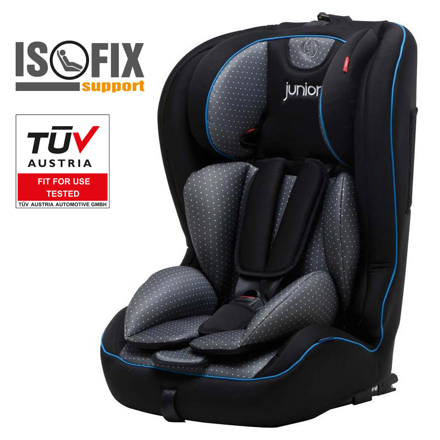 kindersitz premium plus 803 isofix hdpe nach ece r44 04 kindersitz kindersitze petex. Black Bedroom Furniture Sets. Home Design Ideas