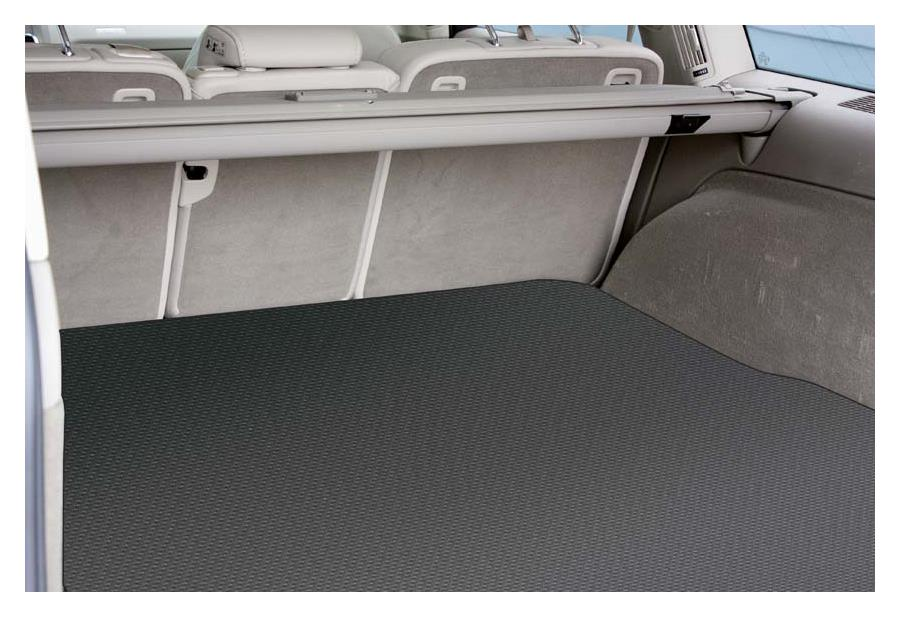 Anti-Rutsch Rollenware Multi-Stop Breite 105cm, graphit