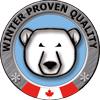 Qualität aus Kanada