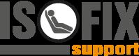 ISOFIX-Support