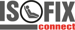 ISOFIX-connect